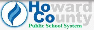 howard county schools math worksheets homeshealth