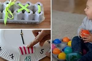 faire une boule anti stress maison bricolage facile With bricolage a faire a la maison