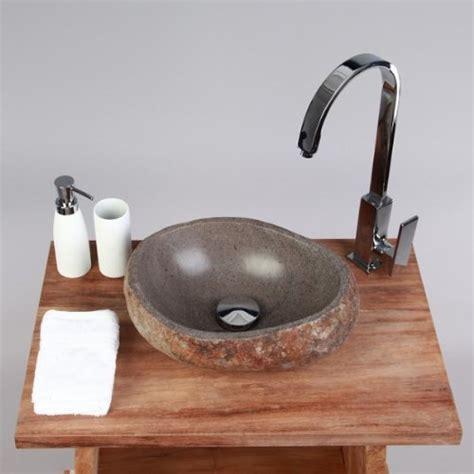 naturstein waschbecken steinwaschbecken naturstein waschbecken steinwaschbecken 30 cm waschbecken aus stein aufsatzwaschbecken