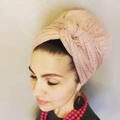 orthodox jewish women head covering jewish women