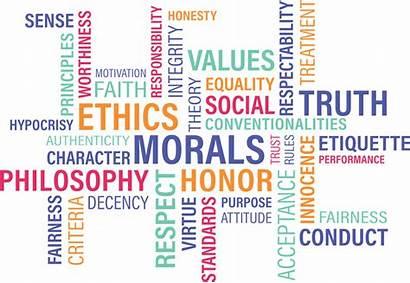 Moral Education Why Need Still