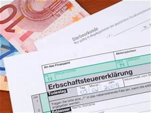 Höhe Der Erbschaftssteuer : immobilie geerbt und nun kreditblog von maxxkredit ~ Orissabook.com Haus und Dekorationen