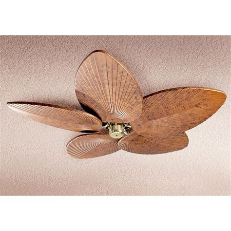 palm fan blade covers set 94495 at sportsman s guide