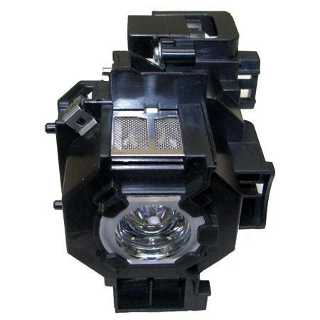 epson elplp88 replacement l bulb for projectors s27 x27