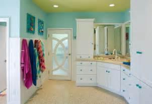 childrens bathroom ideas 23 bathroom design ideas to brighten up your home