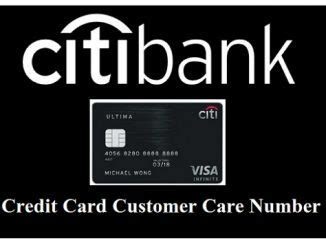 Maybe you would like to learn more about one of these? 24*7 Standard Chartered Bank Credit Card Customer Care Number/Toll Free Number
