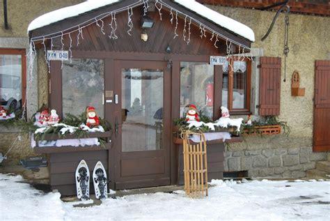 chambre d hote mont d arree location vacances chambre d h 244 tes la ferme du mont blanc 224 combloux en haute savoie