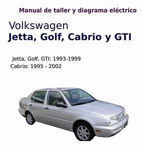 Manual De Taller Y Diagrama El U00e9ctrico