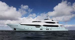 Second Sunseeker 155 Yacht Sold Superyachts News Luxury