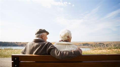 retirement investing mistakes bankratecom