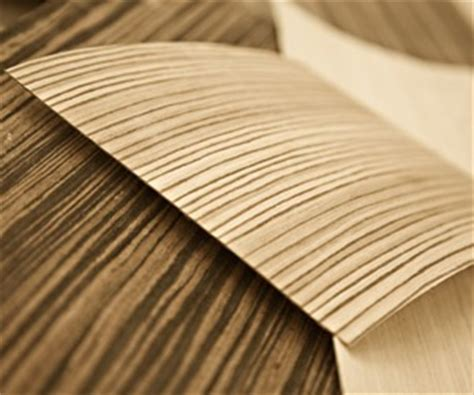 wood veneer sheets for cabinets wood veneer sheets for cabinets pdf woodworking