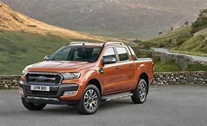 Ford Ranger Pickup : 2019 ford ranger pickup truck price release date ~ Kayakingforconservation.com Haus und Dekorationen