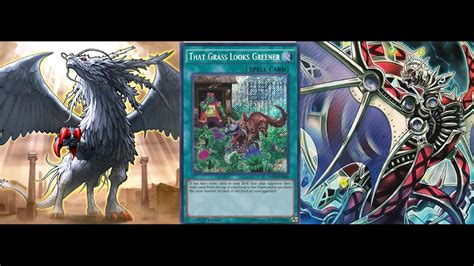yugioh 60 card infernoid lightsworn deck profile march
