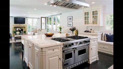 discount kitchen island kitchen island vent