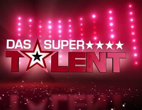 Das supertalent 2020 bei rtl und online auf tvnow neue talente, neue performances und vor allem: Das Supertalent 2014: Dein Lieblings-Act der zweiten Show ...