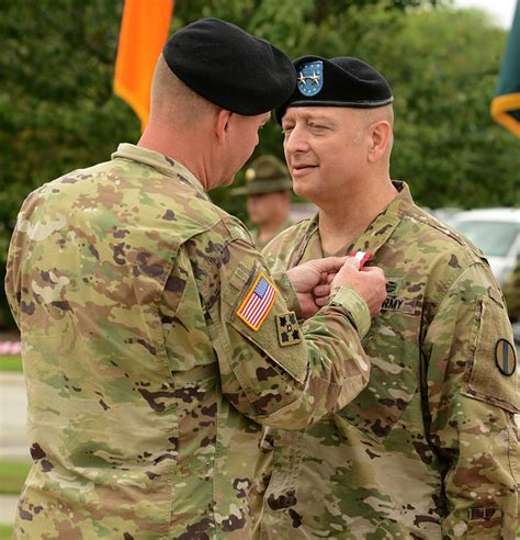 Dvids  News  Change Of Command Maj Gen Malcolm B. Unity Signs Of Stroke. Regulation Signs Of Stroke. Ictus Signs Of Stroke. Fancy Signs Of Stroke. Aisle Signs Of Stroke. Home Clipart Signs. Brain Tumor Signs. Coors Light Signs