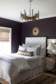 sle bedroom paint colors 285 best bed in a bag images on in 2018 master 17028