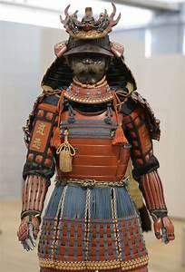 1000+ images about History - Samurai & Sengoku Jidai on ...
