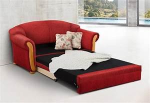 2 Sitzer Mit Schlaffunktion : home affaire 2 sitzer milano mit bettfunktion otto ~ Markanthonyermac.com Haus und Dekorationen