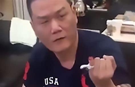 yakuza sick chirpse