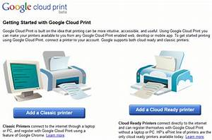 how to print documents from your smartphone make tech easier With print documents from phone