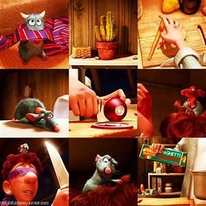 257 best images about Ratatouille on Pinterest | Disney ...