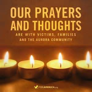 Healing Thoughts and Prayers Images