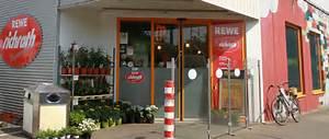 Markt De Hürth : rewe markt huerth efferen zum komarhof 1 ~ Buech-reservation.com Haus und Dekorationen