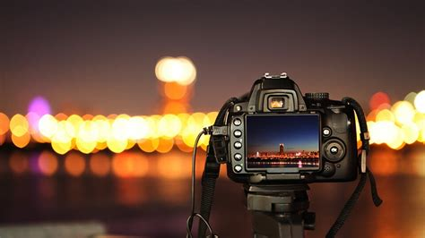 learn photography  photography courses