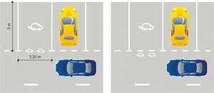 Place De Parking Dimension : marquage et signalisation du stationnement pour v hicule lectrique ~ Medecine-chirurgie-esthetiques.com Avis de Voitures