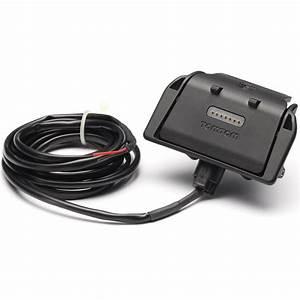 Support Pour Gps Tomtom : adaptateur tomtom support alimente et cable pour rider v4 high tech moto ~ Voncanada.com Idées de Décoration