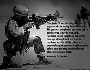 #usmc #recon | Chesty Puller would love this USMC | Usmc ...