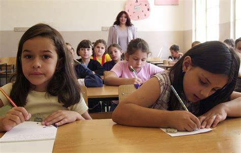 Declining Support For Common Core Oversimplifies Public