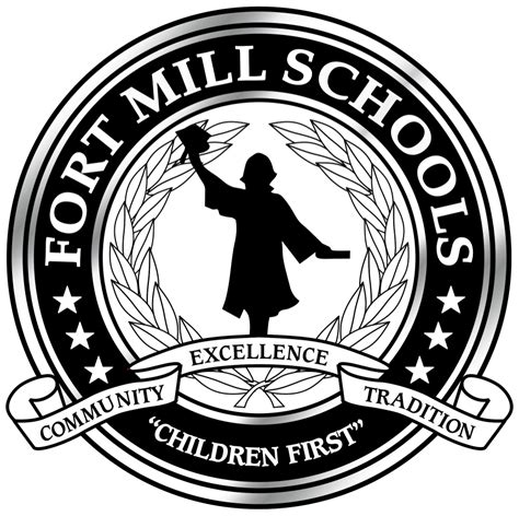 home fort mill school district