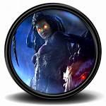 Starcraft Icon Icons Mega Pack Games