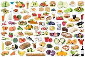 Lebensmittel Auf Rechnung Kaufen : sammlung collage essen gesunde ern hrung obst und gem se fr chte lebensmittel freisteller ~ Themetempest.com Abrechnung