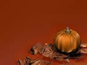 Autumn Desktop Backgrounds with Pumpkins