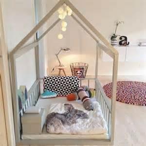 chambre bebe evolutif pas cher trendy w pokoju dziecięcym łóżka domki conchita home