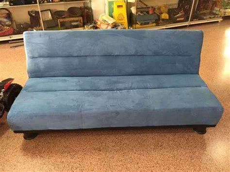 sofa rinconera segunda mano barcelona mil anuncios sofa cama de segunda mano