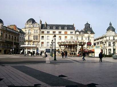 France Orleans Few Travel Destinations Xoutpost Orleans