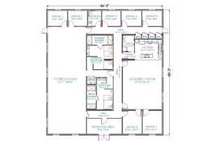 floor plan layouts floor plan layout studio design gallery best