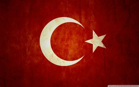 buy vintage turkey national flag back for iphone turkish flag images buy