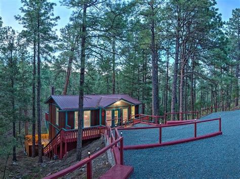 ruidoso lodge cabins ruidoso nm ruidoso cabins browse the area s best cabin rentals