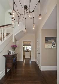 foyer lighting ideas Lighting Ideas for the Foyer | Lamps.com