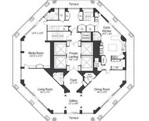 simple small octagon house plans ideas 15 harmonious octagon shaped house plans house plans 49691