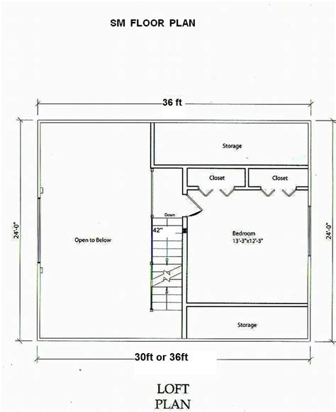 30 x 30 cottage floor plans cabin floor plans 20x30 studio design gallery best