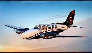 U00bfaviones De Lujo Al Alcance  15 Aviones Que Podr U00edas