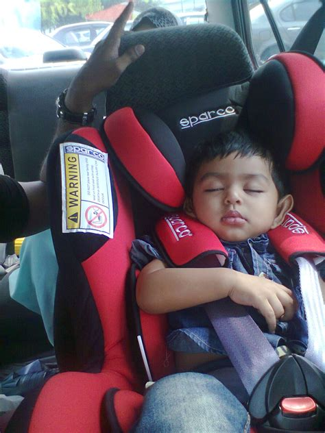 diaries  daleecious tips  review baby carseat