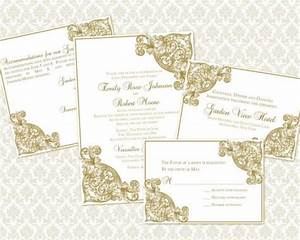 5x7 invitation template orderecigsjuiceinfo With 5 by 7 wedding invitation template