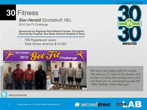 Scottsbluff Herald Classified by 30 Fitness Herald Scottsbluff Ne